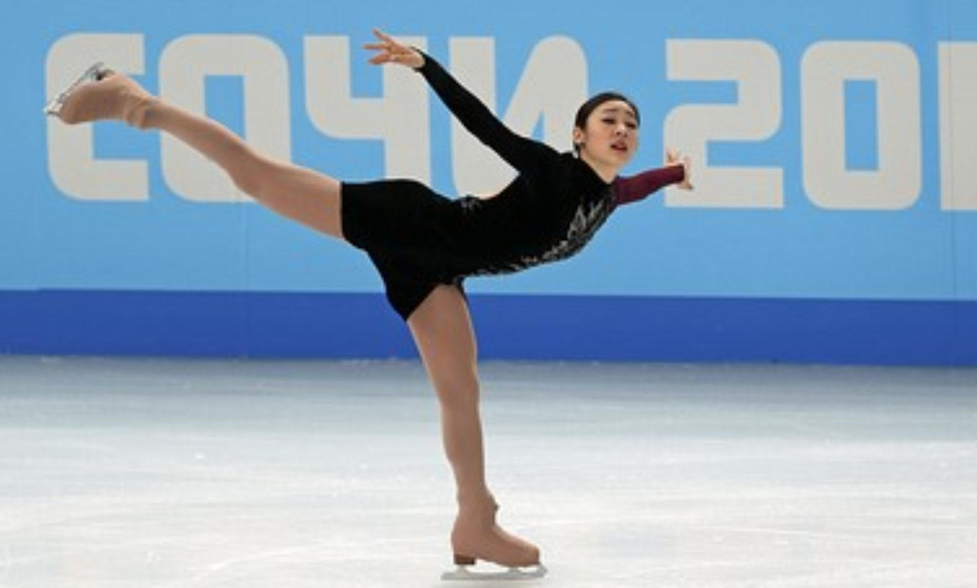 kimyuna.co.uk